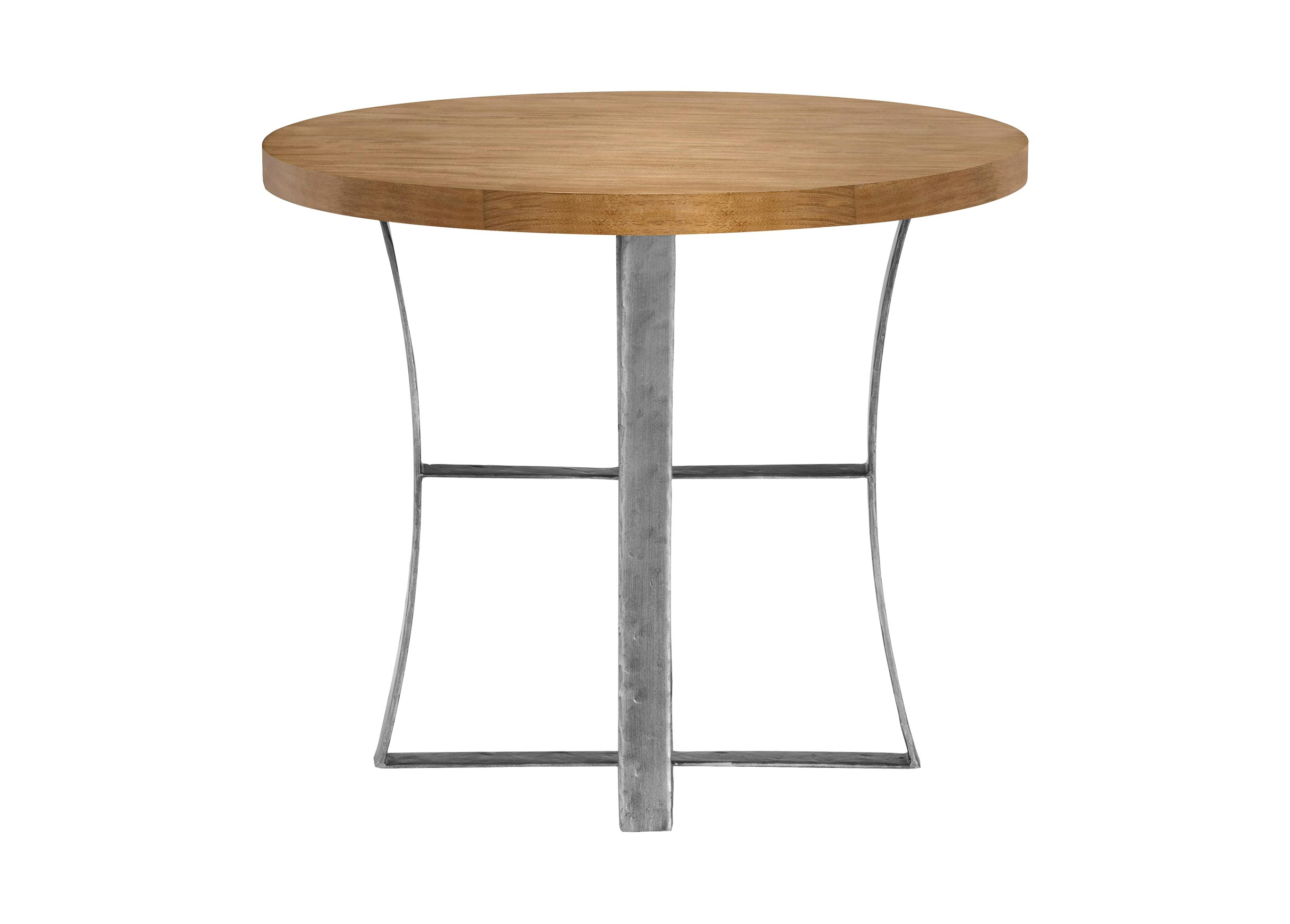 roswell round end table side tables ethan allen