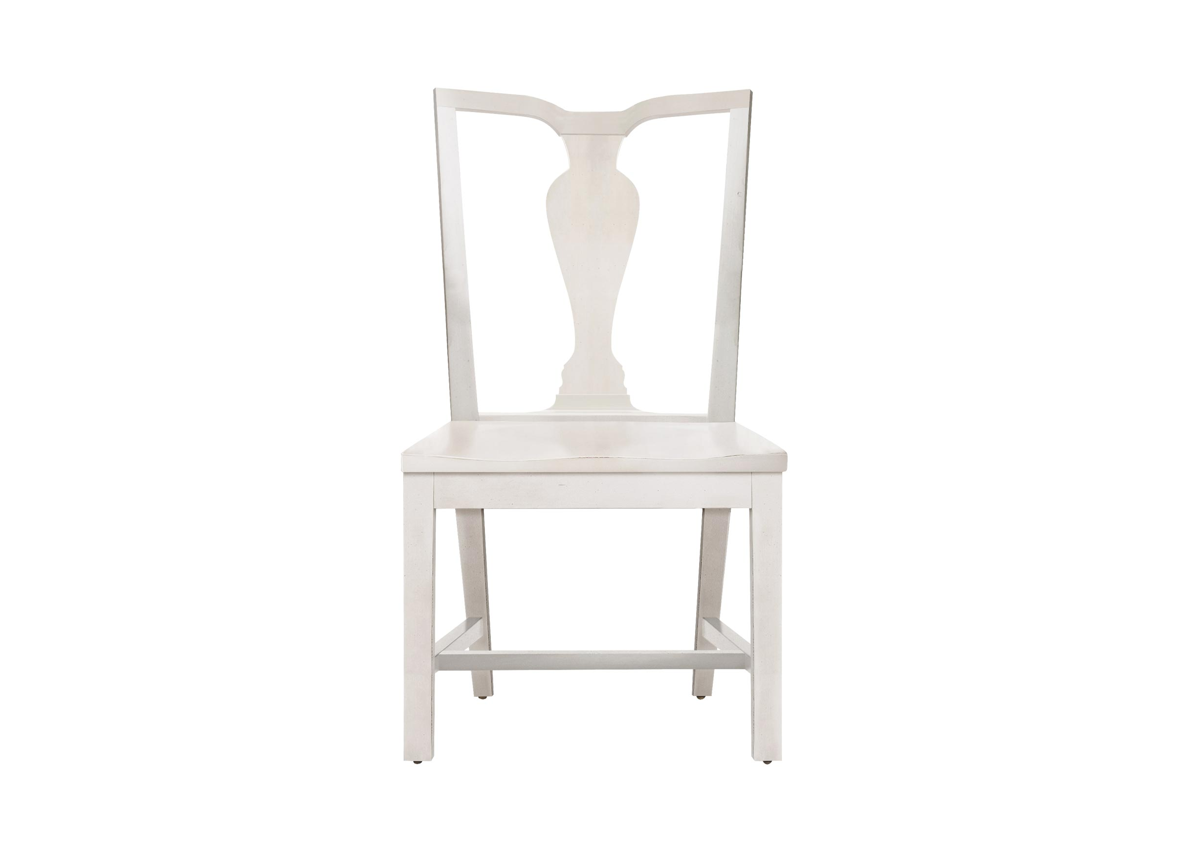 Images Maddox Wood Seat Side Chair , , Large_gray